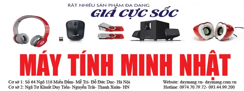 Chuyên bán lẻ hdd box- hộp đựng ổ cứng giá rẻ tại hà nội Banner-daymang-vn-2