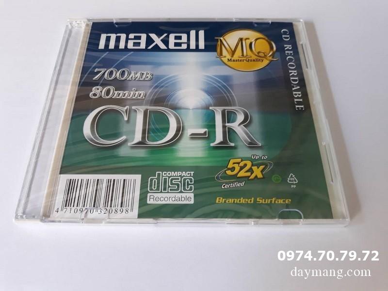 Bán CD- DVD trắng, CD maxell, dvd maxell, kachi, dvd9 giá tốt nhất hà nội Cd-trang-maxell-hop-10